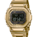 【本日予約開始】GMW-B5000GD-9JF CASIO G-SHOCK