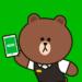 【明日15日~】LINE Pay 史上最大の還元祭 春の超Payトク祭