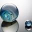 【6/23まで】WEB抽選 Plus Alpha(+α) 宇宙ガラス